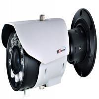Hero-N84JC5B32-4M-EIR 4MpVari-focal IR Bullet Network Camera