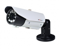 Hero-N82JC5B32-1M series 1.3MP IK10 IP bullet camera